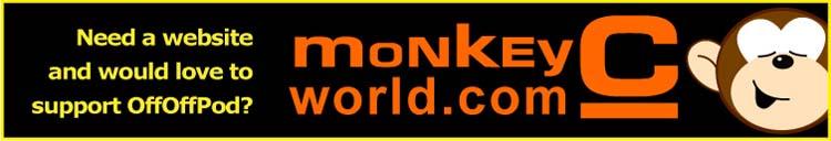 banner_monkeycworld2
