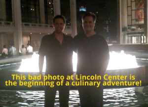 Ep_008_Erik_and_Stephen_Lincoln_Center