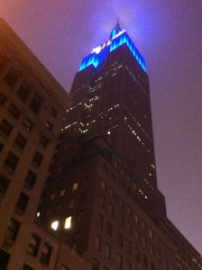 empire_state_nyc