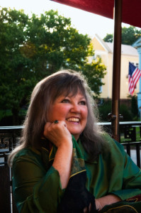 saundra_kelley_storyteller_03