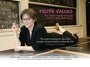 Truth_Values_Postcard