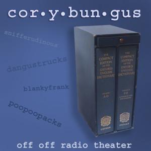 corybungus_poster