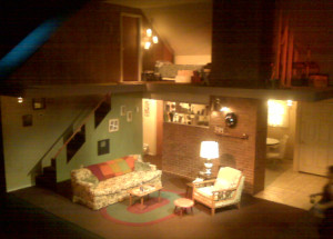 levittown_house_set