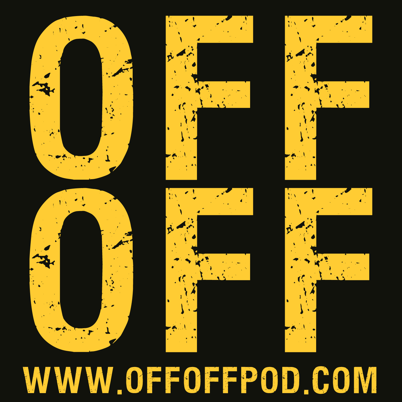 Off Off Pod » Podcast Episodes